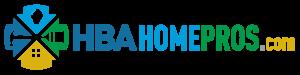 HBA-Home-Pros-Sticker-300