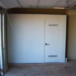storm-shelters-2